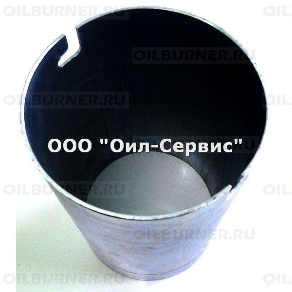Сопло горелки KGUB 200