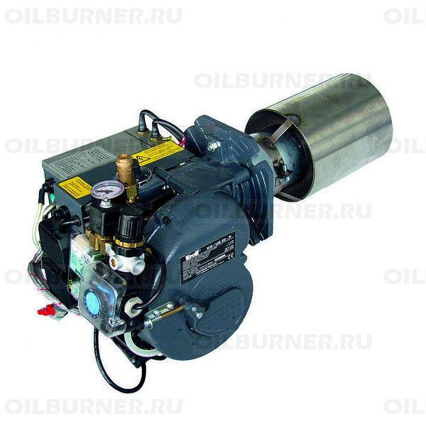 KG/UB20P [14-24 кВт]