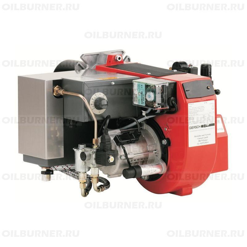 Giersch GU70 (75-100 кВт)