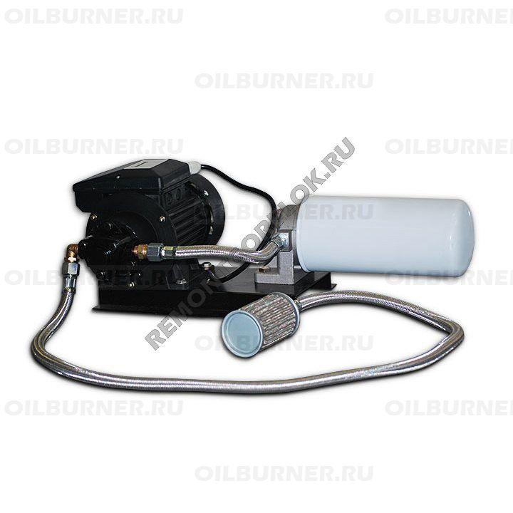Фиспакет (топливоподающий агрегат) EURONORD