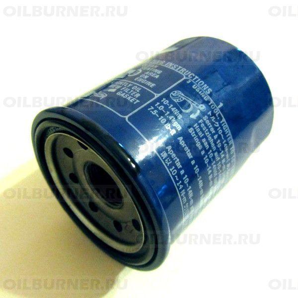 Фильтр для отработанного масла