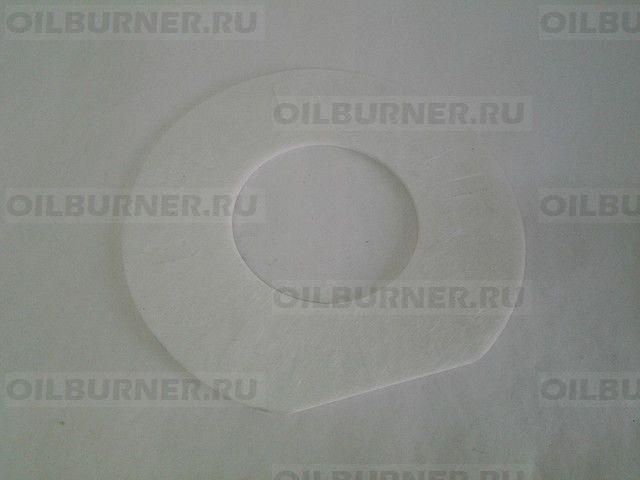 Прокладка фланца горелки Omni