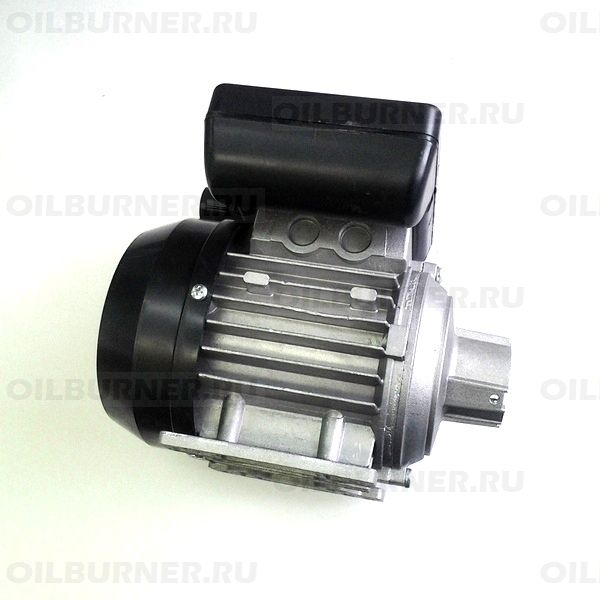 Мотор топливного насоса Kroll KG/UB