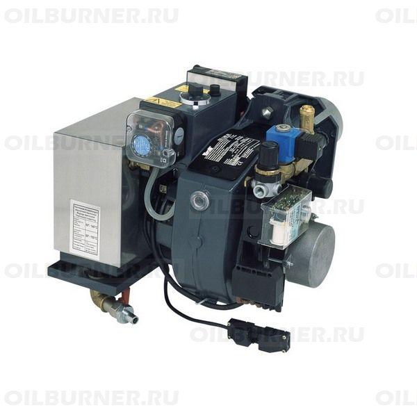 Kroll KG/UB100 [81-100 кВт]