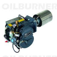 Kroll KG/UB20P [14-24 кВт] арт. 042510
